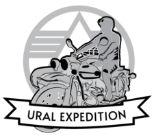 URAL Expedition