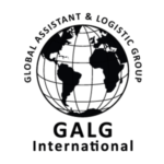 Global Assistant & Logistic Group